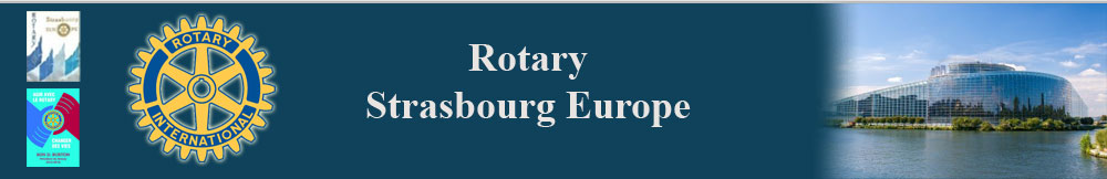 rotary strasbourg europe. Black Bedroom Furniture Sets. Home Design Ideas