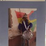 Conférence sur la BOLIVIE