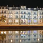 verdun hotel
