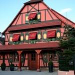 Resto Cheval-Noir-Hoenheim-batiment-7-1590394567